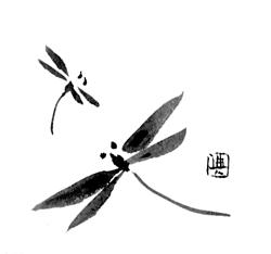 myoshin1110a.jpg